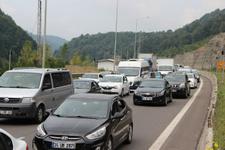 2019 şehir içi hız limitini aşan kaç lira trafik cezası ödeyecek?