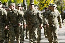 Askerlik süresi ile ilgili son açıklama yeni sistem ne zaman belli olacak?