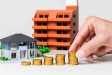 Konutta 'Faizsiz Finans' müjdesi verildi