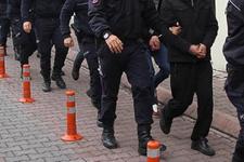 İstanbul'da kritik operasyon! 30 gözaltı kararı