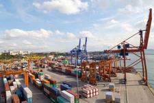 Türkiye-Hırvatistan ticaretinde rekor hedeflendi