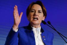 Meral Akşener 10 yeni belediye başkan adayını daha açıkladı