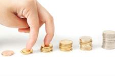 Bireysel Emeklilik Sistemi BES ile ilgili yeni düzenleme