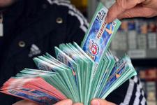 Milli Piyango haram mı o parayla sevap işlenir mi Diyanet açıkladı