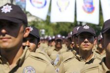 Bekçi alımı sonuçları Polis Akademisi TC ile sorgulama