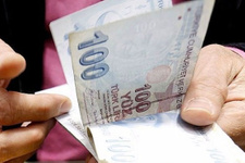 3 Aralık evde bakım maaşı yatan iller - 2018