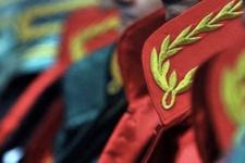 Hakim ve savcıların görev yeri değişti Kurul listeyi yayınladı