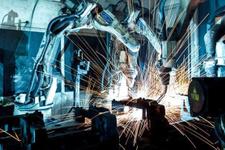 TÜİK sanayi üretimi endeksini açıkladı