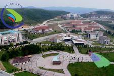 Düzce Üniversitesi sözleşmeli personel alacak