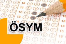 YKS sınavı ne zaman olacak ? 2018 YKS sınav tarihi