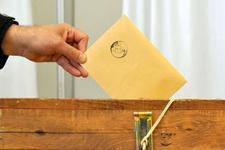 İstanbul seçimleri iptal edilebilir mi?