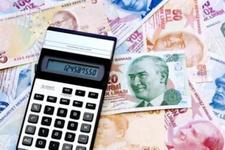 14 Ocak evde bakım maaşı yatan iller TC ile sorgulama
