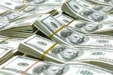 Dolar dünden bu yana düşüşe geçti işte nedeni