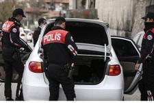 3600 ek gösterge sonrası polislerin yeni maaşı