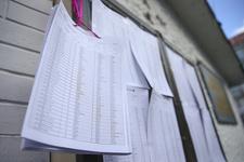 YSK seçmen sorgulama için bugün son hemen bakın oy kullanamazsınız!
