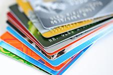 Kredi kartı borçlarında yeni gelişme vade uzatıldı konut ve taşıt kredileri de değişti