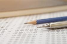 2019 üniversite sınavı ne zaman ÖSYM YKS oturum bilgileri