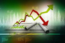 Memur emekli enflasyon zammı açıklandı İşte Aralık ayı enflasyon rakamları