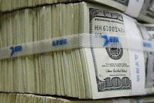 Dolar enflasyon raporu öncesi 30 Ocak sabahına nasıl başladı?