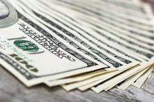 Faiz kararı sonrası dolar düşüşe geçti işte 31 Ocak dolar kuru
