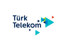 Türk Telekom'dan son yılların en yüksek gelir artışı