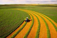 Tarım sigortalarında aylık işletme bedel oranları değişti
