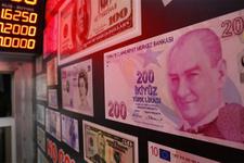 Dolarda son durum ne oldu 7 Ocak