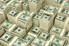 Dolar Şubat ayına düşüşle başladı 1 Şubat dolar ne kadar
