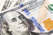Dolar rakamları işte 15 Şubat dolar kuru