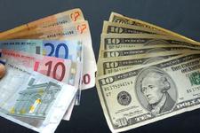 Doların ateşi devam ediyor işte 18 Şubat dolar kuru