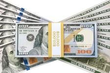 Dolar yükseliyor19 Şubat dolar ne kadar oldu?