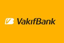 Vakıfbank'tan müjde kredi faizlerini düştü