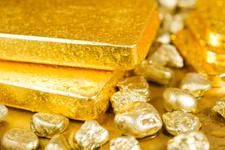 Altın yükseliyor mu 26 Şubat gram ve çeyrek altın fiyatları