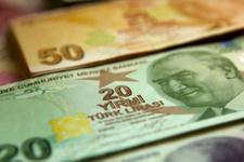 BDDK'nın yeni kredi vade yönetmeliği yürürlüğe girdi