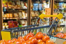 TÜİK Şubat ayı ekonomik güven endeksini açıkladı