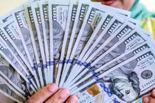 Dolar bugün sakin başladı 27 Şubat dolar ne kadar oldu