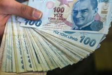 Kredi garanti fonunda değişlik yapıldı