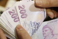 Bankalar artık bu işlemlerde komisyon ücreti alacak!