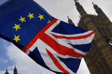 Brexit Avrupa'da 700 bin kişiyi işinden edebilir