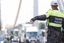 Park cezası ne kadar oldu 2019 trafik cezaları listesi