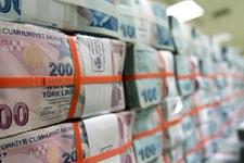 Bankaların mevduatı azaldı geçen hafta rekor gerileme