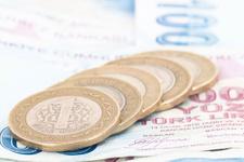 Garanti Mortgage'ın Aliağa'da uygun faizli kredi imkanı