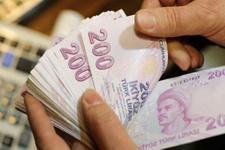 Kıdem tazminatı 2019 ne kadar oldu işte en düşük ücret