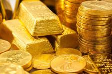 Altın yükselerek başladı işte 12 Mart güncel altın fiyatları