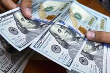 Özel sektörün yurt dışı kredi borcu şaşırttı
