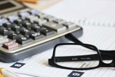 18 Mart evde bakım maaşı yatan iller güncel sorgulaması
