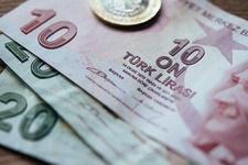 20 Mart evde bakım parası hangi illerde yattı 51 il listede