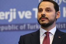 Berat Albayrak: İstanbul'da birileri her zamanki gibi bol kepçeden yalan söylüyor
