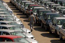 2. el arabada ekspertiz raporu ücreti ne kadar kimler alacak?