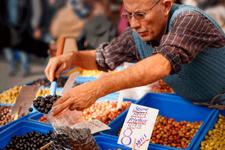 Merkez Bankası enflasyon raporunu yayımladı